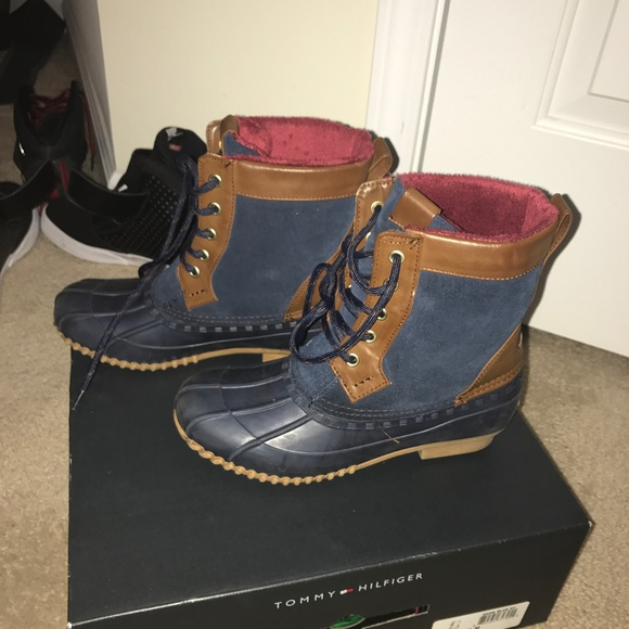 Tommy Hilfiger Women's Winter Boots & Snow Boots | Nordstrom